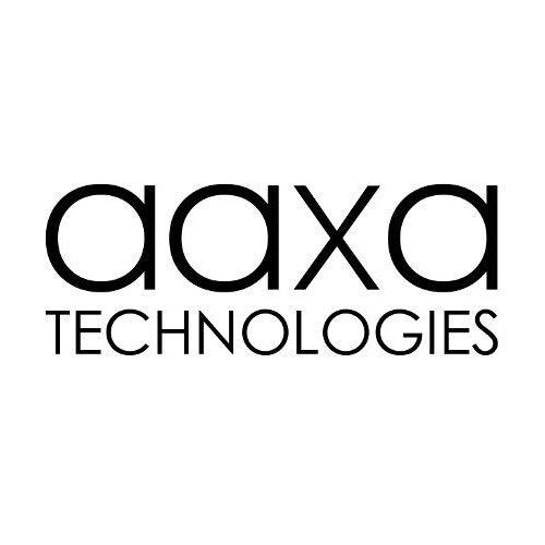 User manual AAXA Technologies LED Android Pico Projector