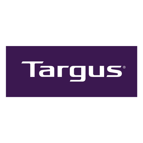 User manual Targus ACC96US1 (8 pages)