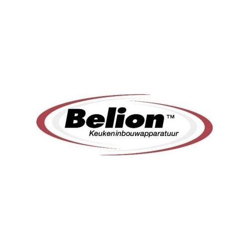 User manual Belion EKK604T10 (20 pages)