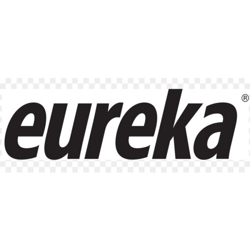 User manual Eureka AirSpeed AS1061A (8 pages)