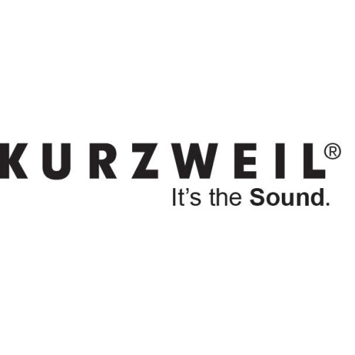 User manual Kurzweil SP4-8 (118 pages)