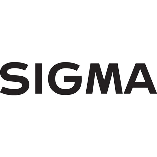 User manual Sigma BC 16.12 (124 pages)
