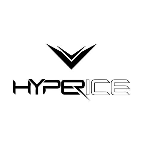 User manual HyperIce Hypervolt (9 pages)