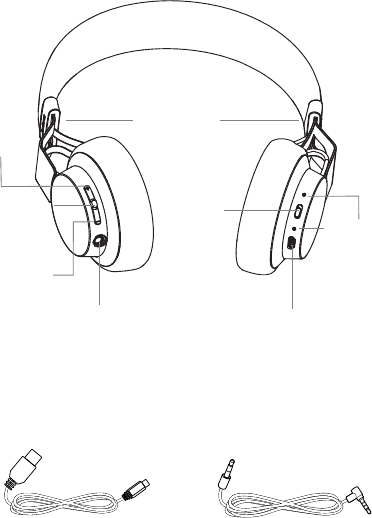 User manual Jabra Move Wireless (14 pages)