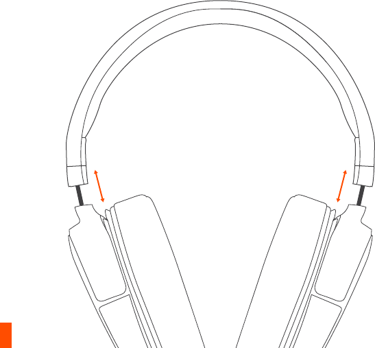User manual Steelseries Arctis 1 (12 pages)