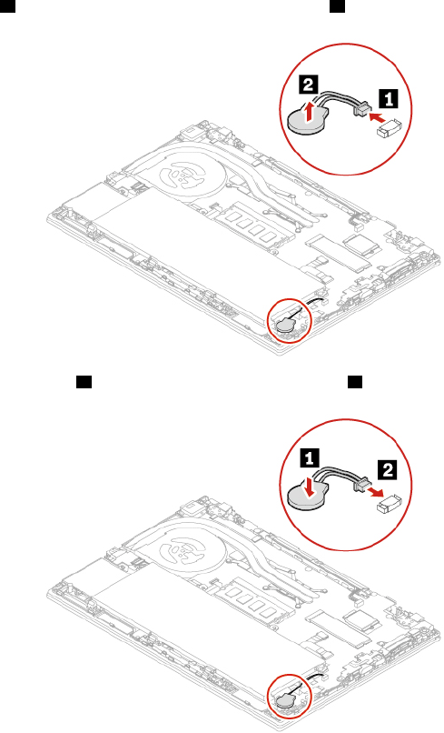User manual Lenovo ThinkPad T590 (128 pages)