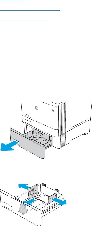 User manual HP Color LaserJet Pro MFP M479fdw (190 pages)