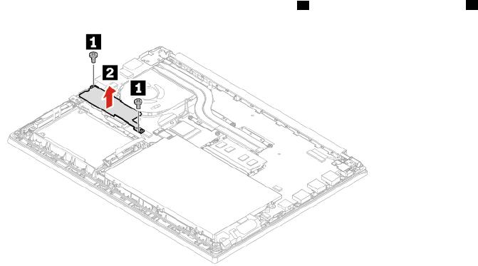 User manual Lenovo Thinkpad E15 (100 pages)