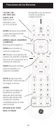 GE : Manual : Page 11