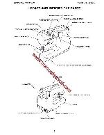 kenmore 385 sewing machine manual pdf
