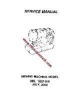 Seleção de eletrodomésticos: Overlock machine india manual pdf
