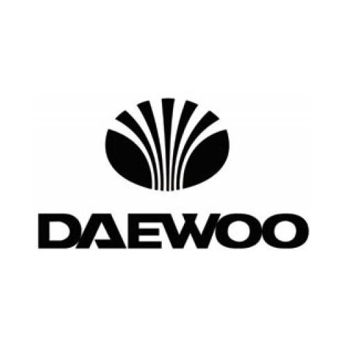 Инструкции Daewoo