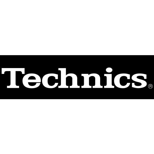 Инструкция Technics RS-M275 (20 страницы)