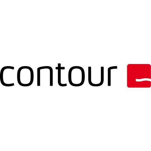 Инструкция Contour Design ROAM3 (6 страницы)
