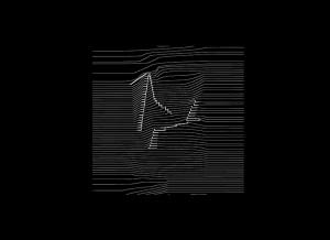 Manu Barba | Arquitectura. Espacio yufera Peter Saville