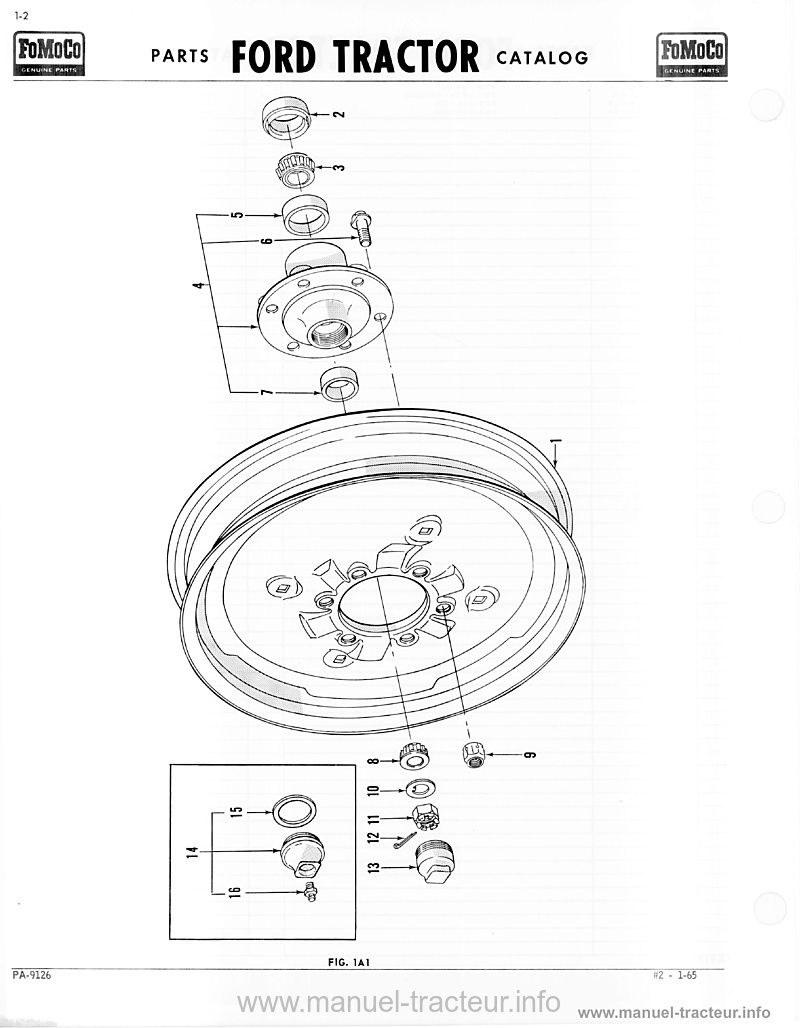 Bmw 325i Engine Problems. Bmw. Wiring Diagram Images