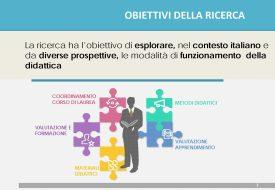 didattica-universita-presentazione-turri_pagina_02