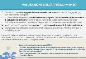 didattica-universita-presentazione-turri_pagina_16