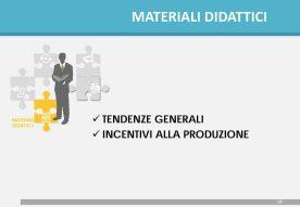 didattica-universita-presentazione-turri_pagina_18
