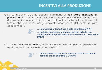 didattica-universita-presentazione-turri_pagina_21