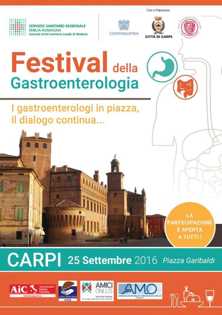 festival-gastroentorologia-def