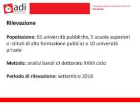 vi-indagine-adi_pagina_03