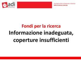vi-indagine-adi_pagina_27