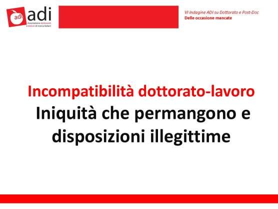 vi-indagine-adi_pagina_31