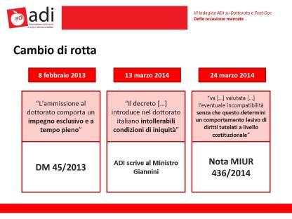 vi-indagine-adi_pagina_32
