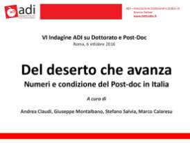 vi-indagine-adi_pagina_41