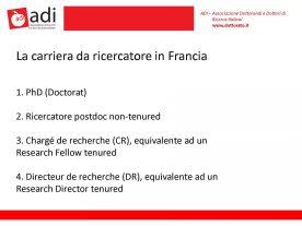 vi-indagine-adi_pagina_62
