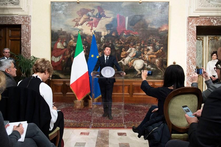 renzi-conferenza-stampa-4-dicembre