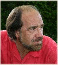 Manuel Antonio Garretón