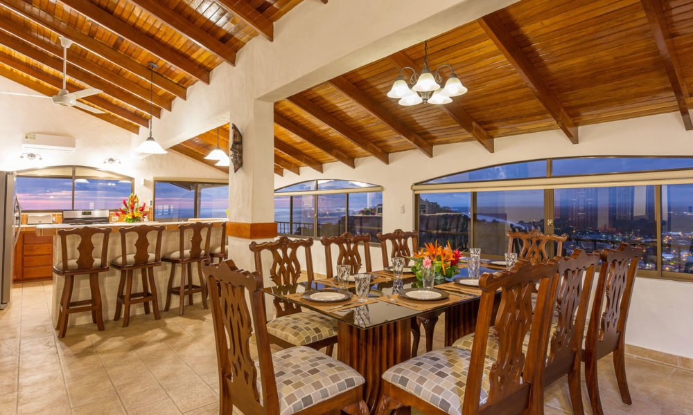 Casa Moreno – Features that make it a Comfy Place of Stay