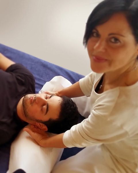 shiatsu www.manuelaoxoli.it