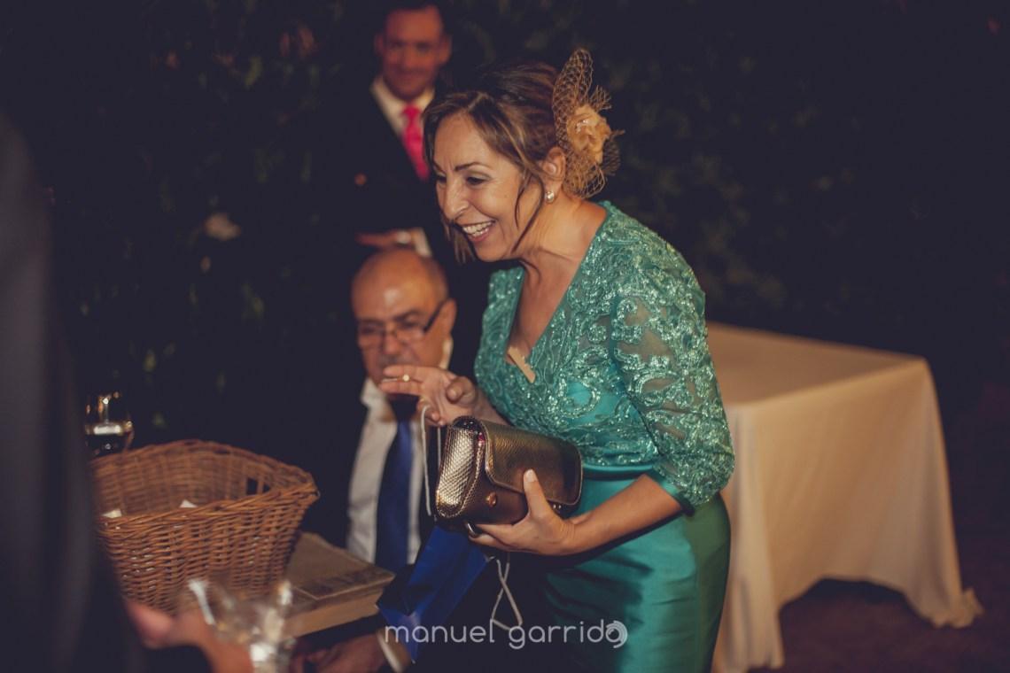 Boda_Alqueria_El_Machistre_Valencia-Manuel_Garrido-Carlos_y_Celia-132