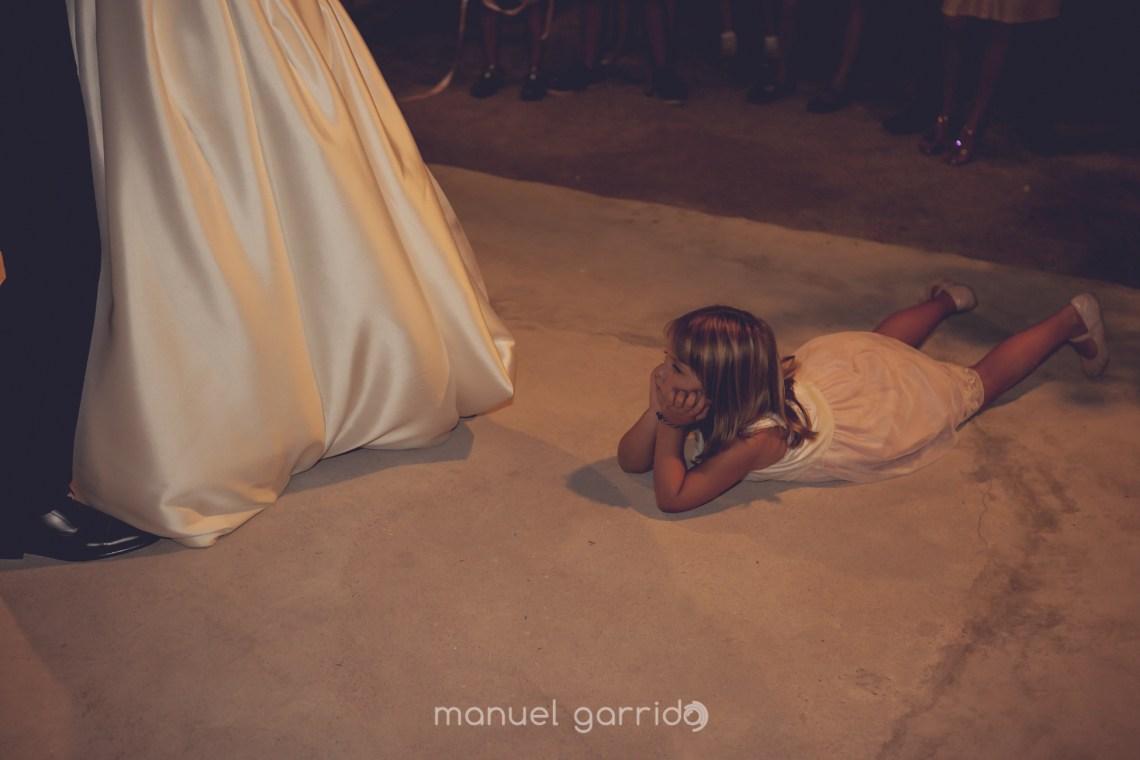 Boda_Alqueria_El_Machistre_Valencia-Manuel_Garrido-Carlos_y_Celia-139