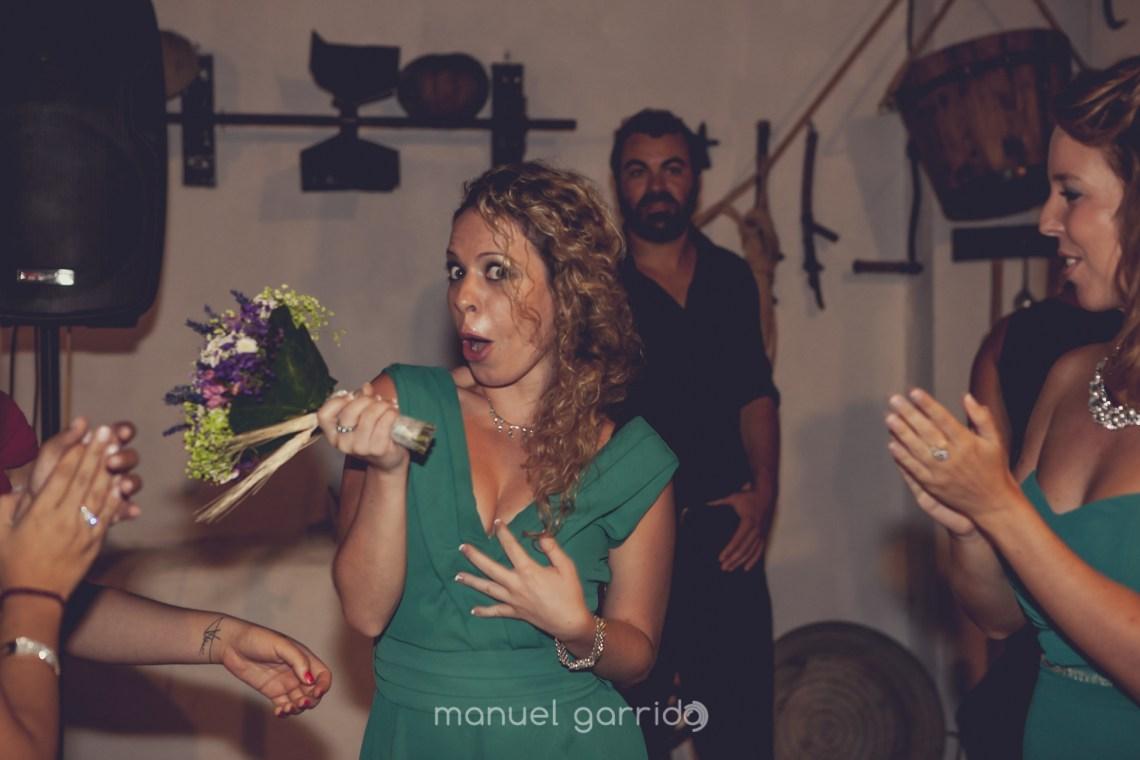 Boda_Alqueria_El_Machistre_Valencia-Manuel_Garrido-Carlos_y_Celia-146