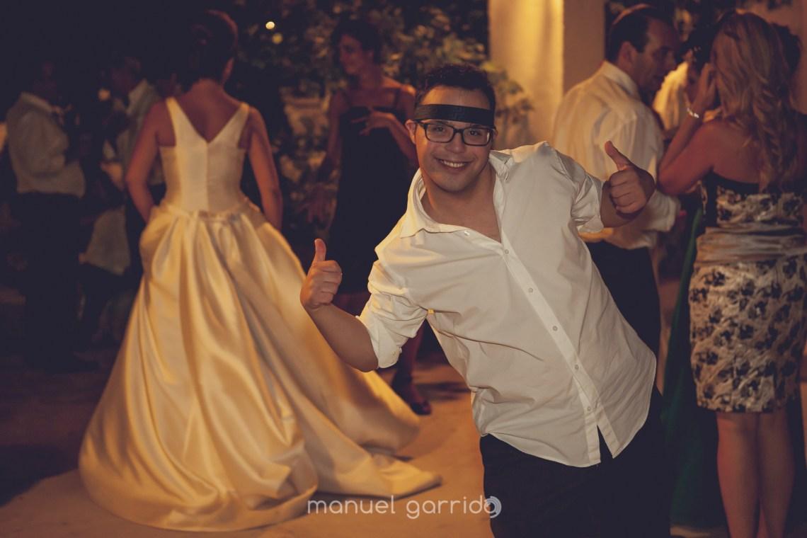 Boda_Alqueria_El_Machistre_Valencia-Manuel_Garrido-Carlos_y_Celia-150