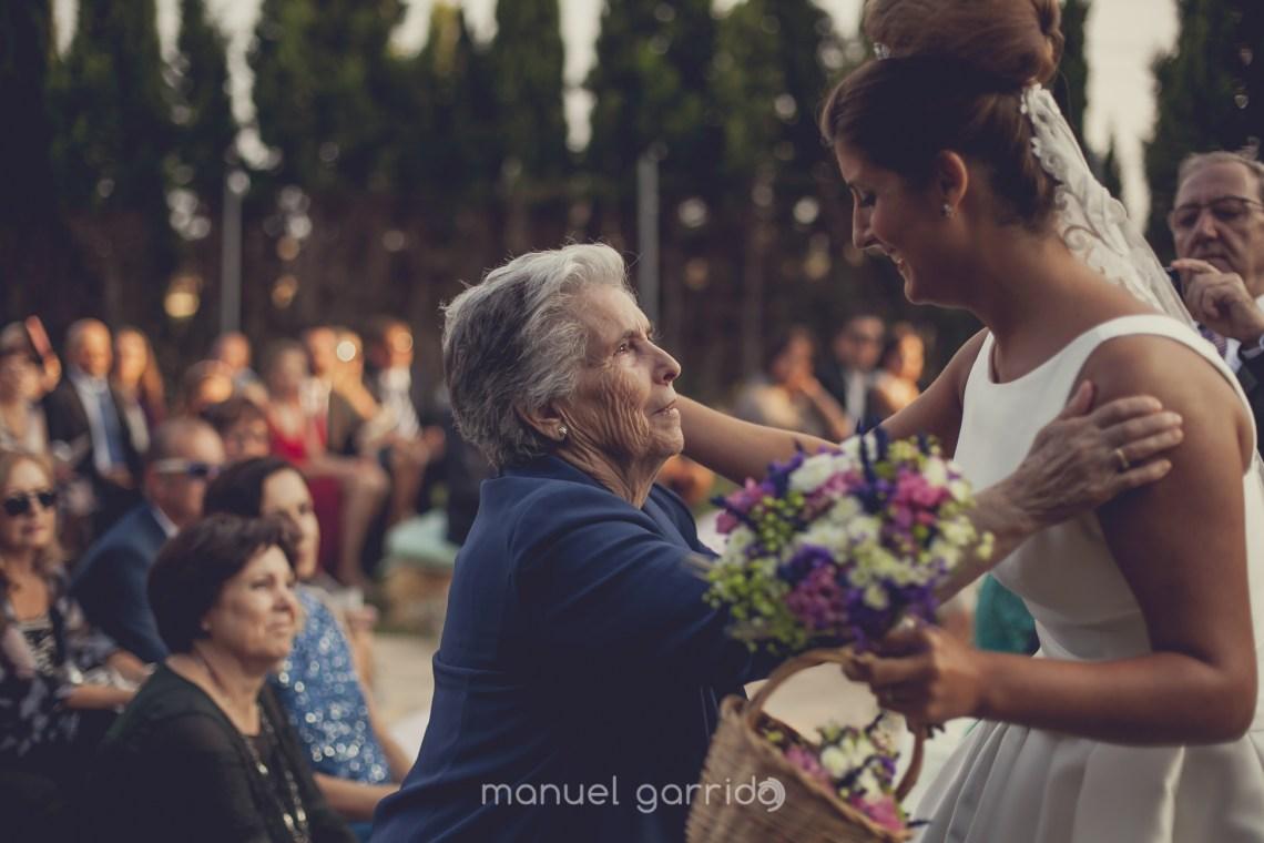 Boda_Alqueria_El_Machistre_Valencia-Manuel_Garrido-Carlos_y_Celia-59