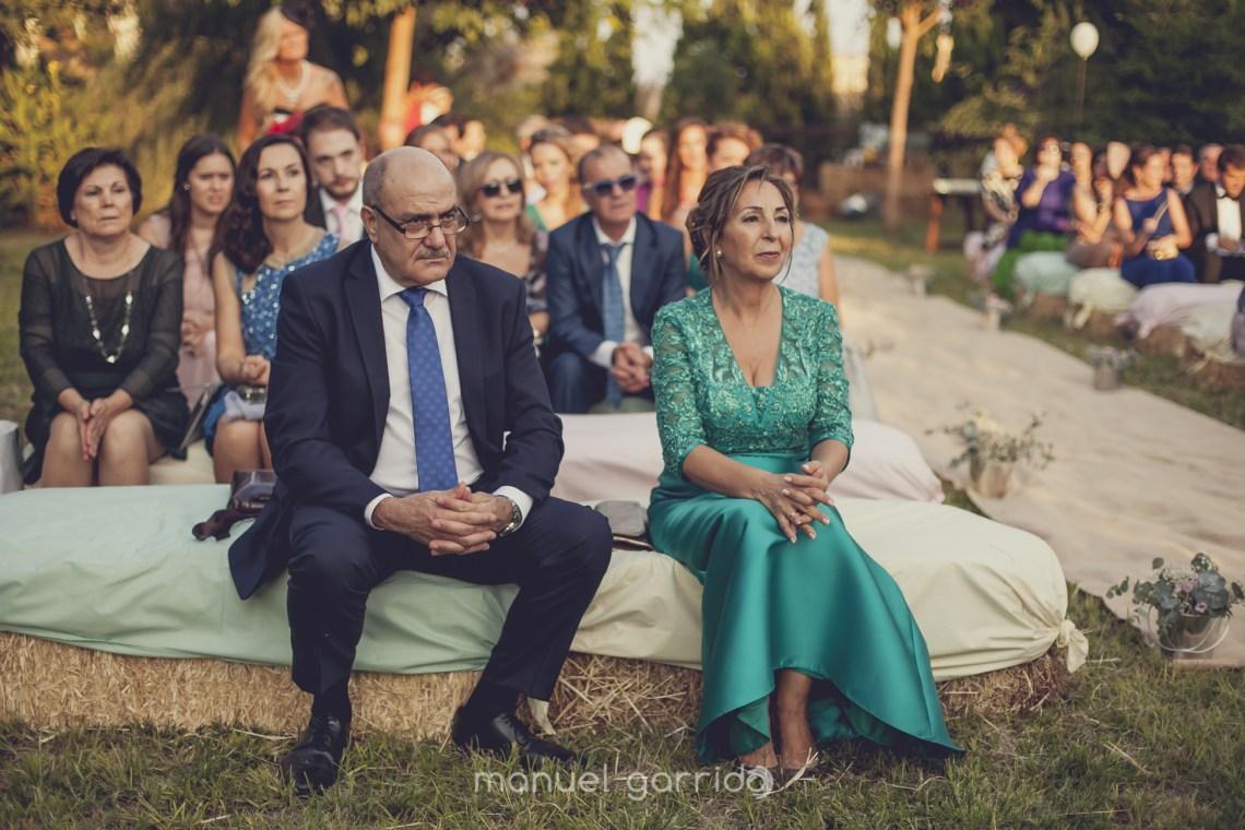 Boda_Alqueria_El_Machistre_Valencia-Manuel_Garrido-Carlos_y_Celia-62