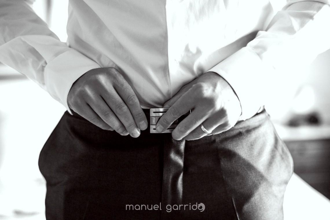 Boda_Tarragona_Barcelona-Manuel_Garrido-030