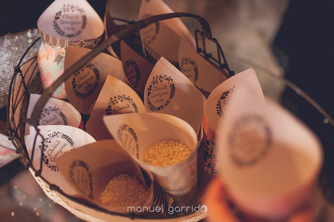 Boda_Tarragona_Barcelona-Manuel_Garrido-074