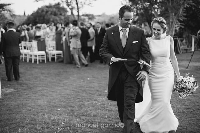 manuel-garrido-fotografo-boda-sevilla