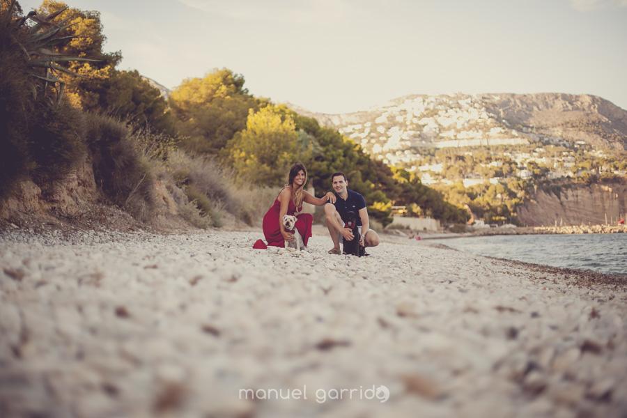 Preboda_Altea_Alicante-Manuel_Garrido-Carlos_y_Celia-14