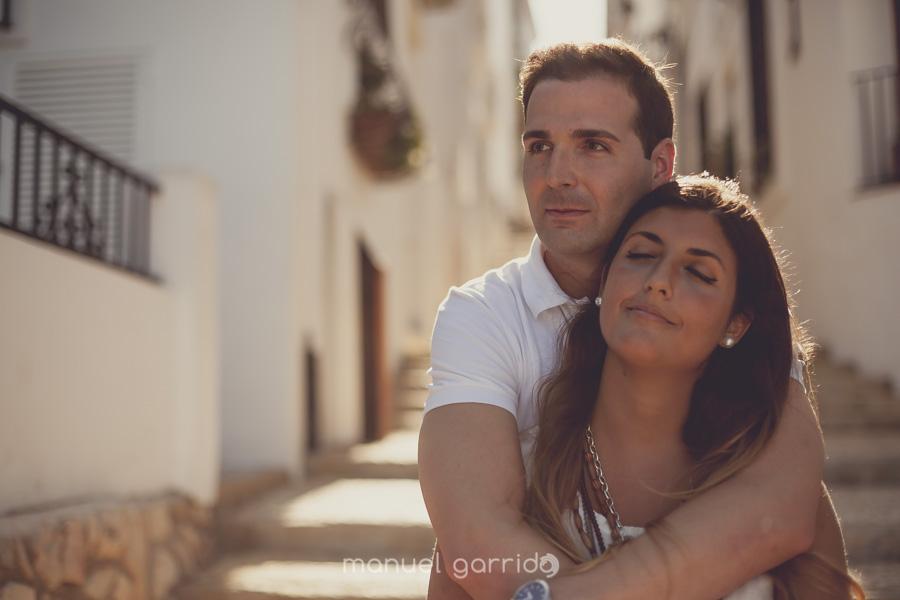 Preboda_Altea_Alicante-Manuel_Garrido-Carlos_y_Celia-29