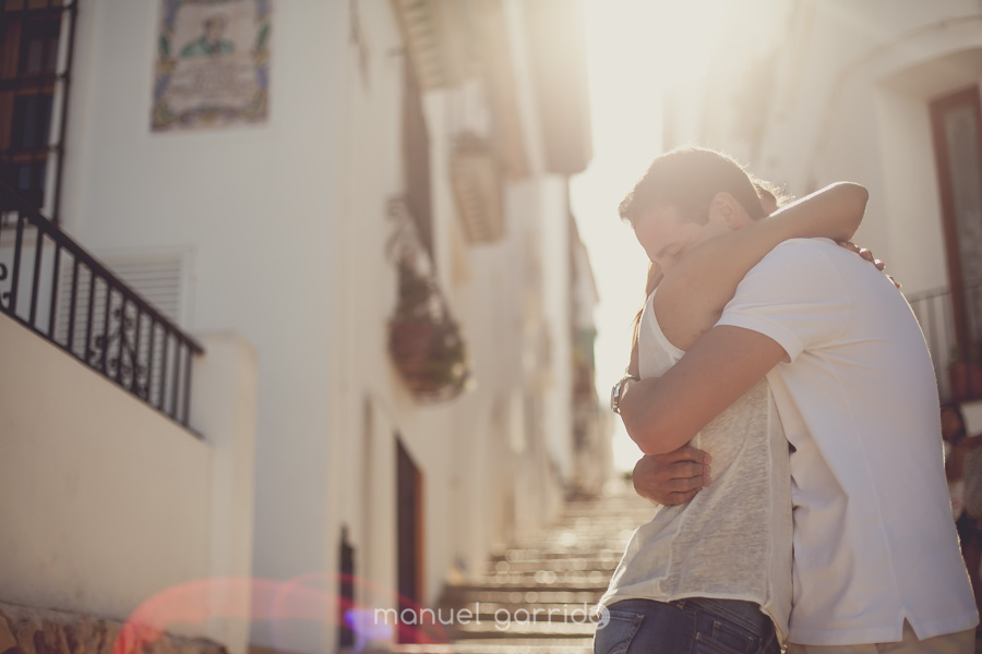 Preboda_Altea_Alicante-Manuel_Garrido-Carlos_y_Celia-30