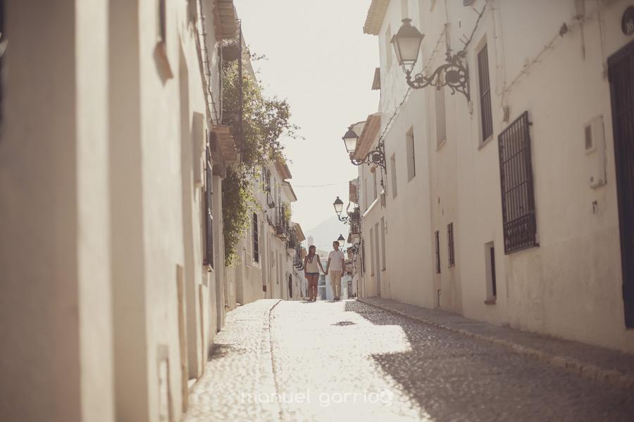 Preboda_Altea_Alicante-Manuel_Garrido-Carlos_y_Celia-32