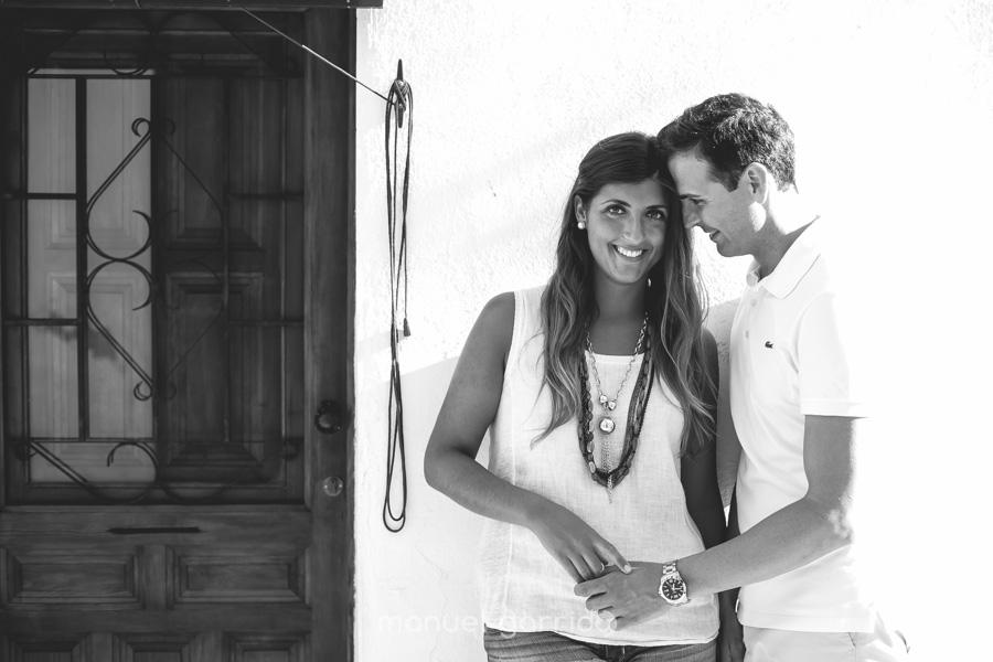 Preboda_Altea_Alicante-Manuel_Garrido-Carlos_y_Celia-34