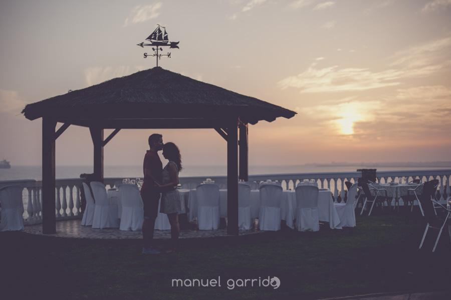 Preboda_El_Puerto_de_Santa_Maria-Manuel_Garrido-Eusebio_y_Esperanza-33